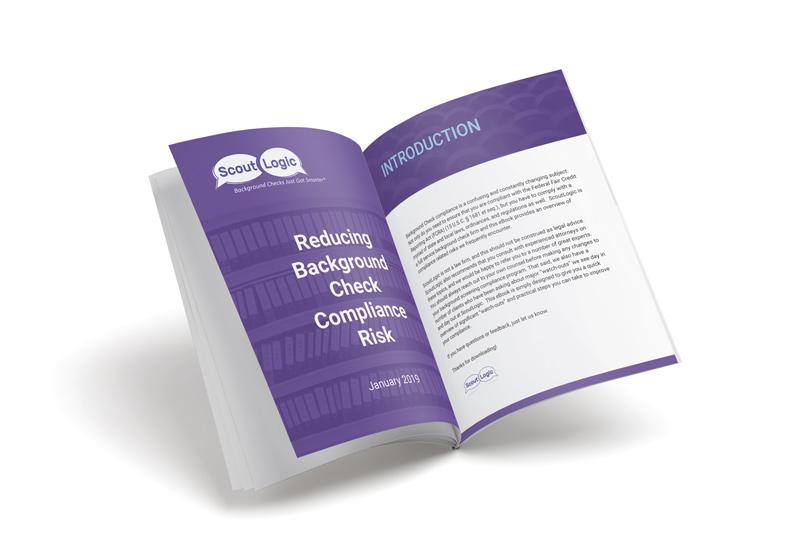 compliance_eBook